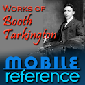 Works of Booth Tarkington icon
