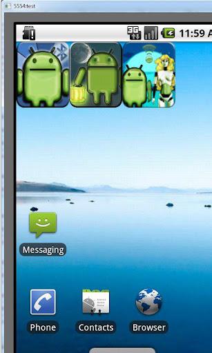 玩免費工具APP|下載Funny Widgets app不用錢|硬是要APP
