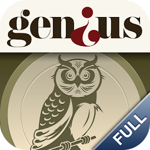 Genius Philosophy Quiz For PC