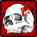 Calaveras ADW Theme icon