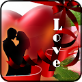 Love Chat Stickers APK for iPhone