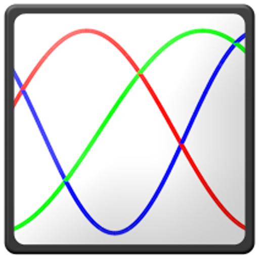バイオリズム 健康 App LOGO-APP試玩