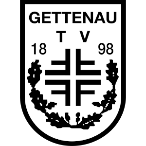 Download TV Gettenau Handball For PC Windows and Mac