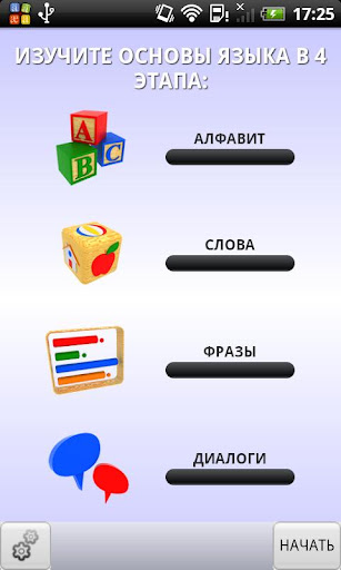 Turkish for Russian Speakers
