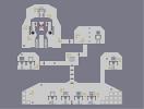 Thumbnail of the map 'Robot M'