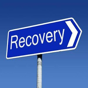 App My Rehab Recovery APK for Windows Phone