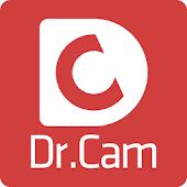 App Dr.Cam apk for kindle fire