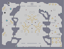 Thumbnail of the map 'Relentless'