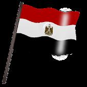 App Egypt News - أخبار مصرية APK for Windows Phone