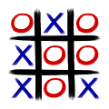 Game Ultimate Tic Tac Toe Game FREE APK for Kindle