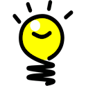 simple FlashLightToggle for SH