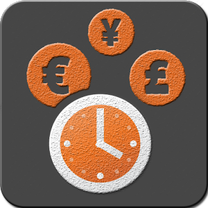 Forex market hours android app
