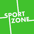 Sport Zone Social Sport APK Version 2.5