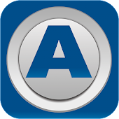 Download Absolute Service APK for Android Kitkat
