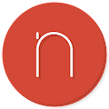 Numix Circle icon pack APK for Kindle Fire