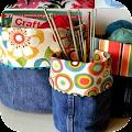 App DIY Crafts APK for Kindle