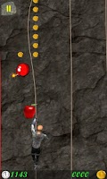 Screenshot of Hill Climber