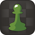 Classic Chess APK for Bluestacks