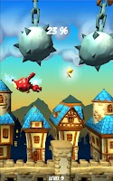 Screenshot of Dragon Dipper