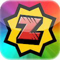 Download Invizimals™: Hidden Challenges APK for Android Kitkat