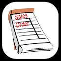Easy Sales Order