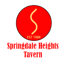 Springdale Heights Tavern