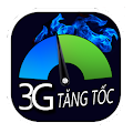 App Tăng tốc 3G 2016 APK for Windows Phone