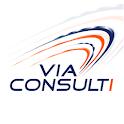 Guia de Preços - Via Consulti icon