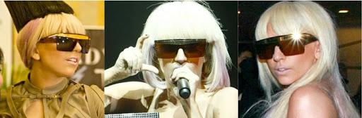lady-gaga-versace-occhiali de sol