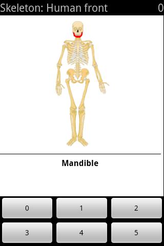 【免費教育App】Mnemododo-APP點子