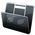 EZ Folder Player Free icon