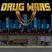 Game Drug Wars APK for Windows Phone