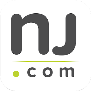 NJ.com For PC (Windows & MAC)