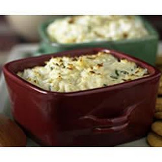 Crab Dip Philadelphia Cream Cheese Recipes