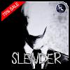 Slender: Final Arrival
