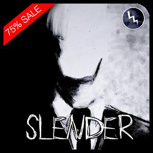 Cover art Slender: Final Arrival