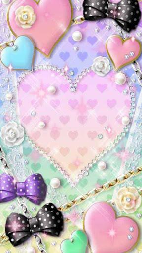 免費下載個人化APP|Kira Kira☆Jewel(No.29) Free app開箱文|APP開箱王
