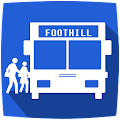 Foothill Transit 17081409 icon