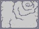 Thumbnail of the map 'sleepy hollow'