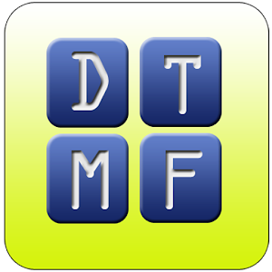 DTMF For PC / Windows 7/8/10 / Mac – Free Download