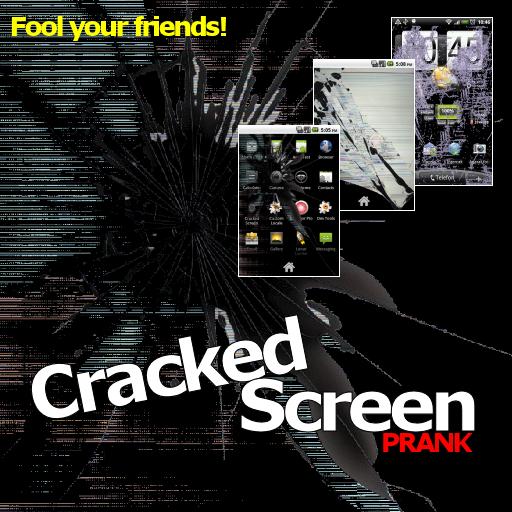 破解屏幕解鎖 娛樂 App LOGO-APP試玩