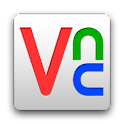 VNC® Viewer [Android]