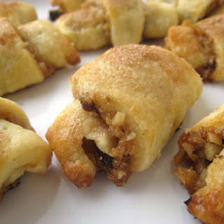 rugelach rugelach cookies cherry nut rugelach easy chocolate rugelach ...