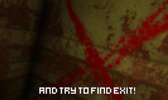 Screenshot of UnExit