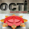 OCTI icon