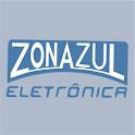 Shopping Recife Zona Azul icon
