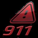 Mobile-911 icon