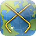 Dowsing Apps icon