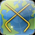 Dowsing Apps icon