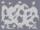 Thumbnail of the map 'Subsurface Chandeliers'